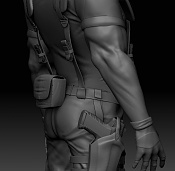 Mercenary  high poly -mercenaryhight6.jpg