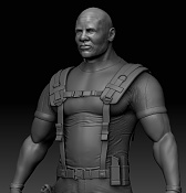 Mercenary  high poly -mercenaryhight4.jpg