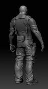 Mercenary  high poly -mercenaryhight3.jpg