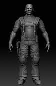 Mercenary  high poly -mercenaryhight2.jpg