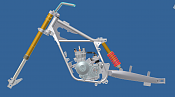 motor derbi 49cc 6v-moto04.png