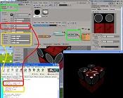 PovXSI, exportar escenas de XSI a Pov-Ray   Mi proyecto para aprender C++  -povxsi_shader.jpg