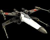 vuelve el imperio-x-wing11.jpg