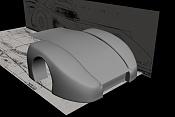 Batmobile   El de Tim burton  -2.jpg