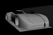 Batmobile   El de Tim burton  -3.jpg