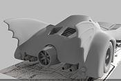 Batmobile   El de Tim burton  -15.jpg