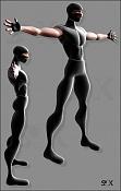 animacion Ninja-ninja_grande2.jpg