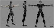 animacion Ninja-ninja_grande2wire.jpg