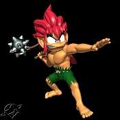 Reto modelado 3d personaje rol-tomba2_art1_640w.jpg