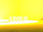 Volumetric lighting in mental ray-prueba2.jpg