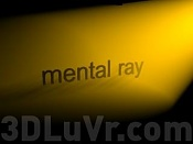 Volumetric lighting in mental ray-volume_light_tutorial_pic_7.jpg