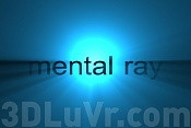 Volumetric lighting in mental ray-volume_light_tutorial_pic_1.jpg