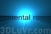 Volumetric lighting in mental ray-volume_light_tutorial_pic_1.jpg
