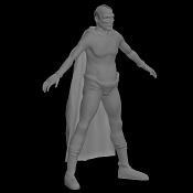 Superoldman-3.jpg