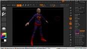 Superoldman-6.jpg