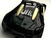 Cartagena speed  wip  -motor_bugatti.jpg