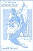 Dibujante de comics-spidey-boceto.jpg