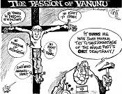 Nuevo Orden Mundial  sube tu propia version imagenes -passion-of-vanunu.jpg