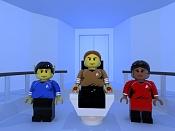 Personajes para Videoclip-control.jpg