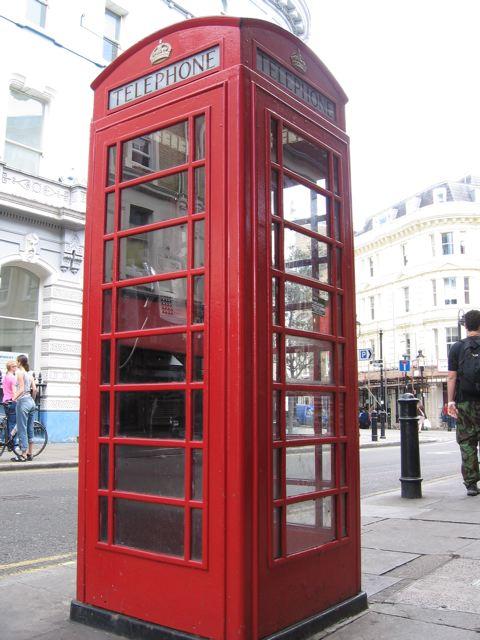 Cabina telefonica -img_1333.jpg