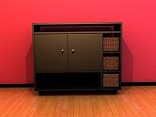 Render de mueble interior con vray-foto3.jpg