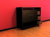 Render de mueble interior con vray-foto44.jpg