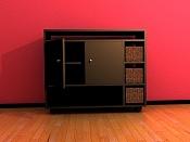 Render de mueble interior con vray-laura.jpg