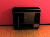 Render de mueble interior con vray-laura22.jpg