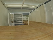 Interior-prueba14.jpg