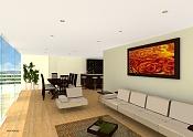 Departamento interiores-salcom_ph.jpg