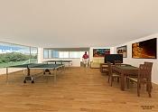 Departamento interiores-usm_torr_01.jpg