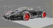 Mi nuevo concept car-views1.jpg