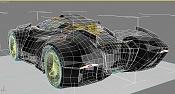 Mi nuevo concept car-views2.jpg