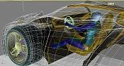 Mi nuevo concept car-views3.jpg