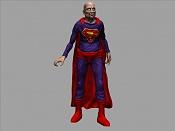Superoldman-9-copia.jpg