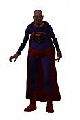 Superoldman-10.jpg