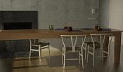 Maxwell Test :: interior-comedorguei_mx.jpg