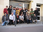 Nuevos seminarios Pepe-School-Land-psl_seminario_blender.jpg
