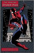 Dibujante de comics-spidey-tintacolor.jpg