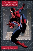 Dibujante de comics-spidey-color.jpg