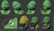 aprendiendo Rig Blender 2 50-pruebas_rig.jpg