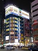 Viajes: mira que esta lejos japon-akihabara_02.jpg
