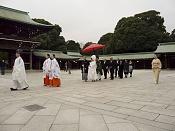 Viajes: mira que esta lejos japon-boda-en-santuario-meiji.jpg