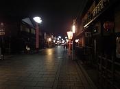 Viajes: mira que esta lejos japon-calle-hanami-koji.jpg
