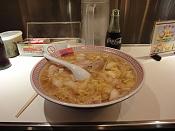 Viajes: mira que esta lejos japon-comida_ramen.jpg