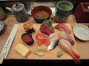 Viajes: mira que esta lejos japon-comida_sushi.jpg