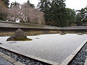 Viajes: mira que esta lejos japon-jardin-zen-templo-ryoanji.jpg