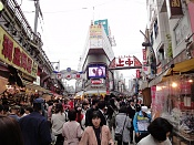 Viajes: mira que esta lejos japon-mercado-de-ameyoko.jpg