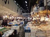 Viajes: mira que esta lejos japon-mercado-de-pescado-tsukiji_01.jpg