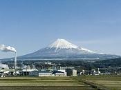 Viajes: mira que esta lejos japon-monte-fuji.jpg